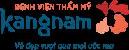 Logo xóa hình xăm