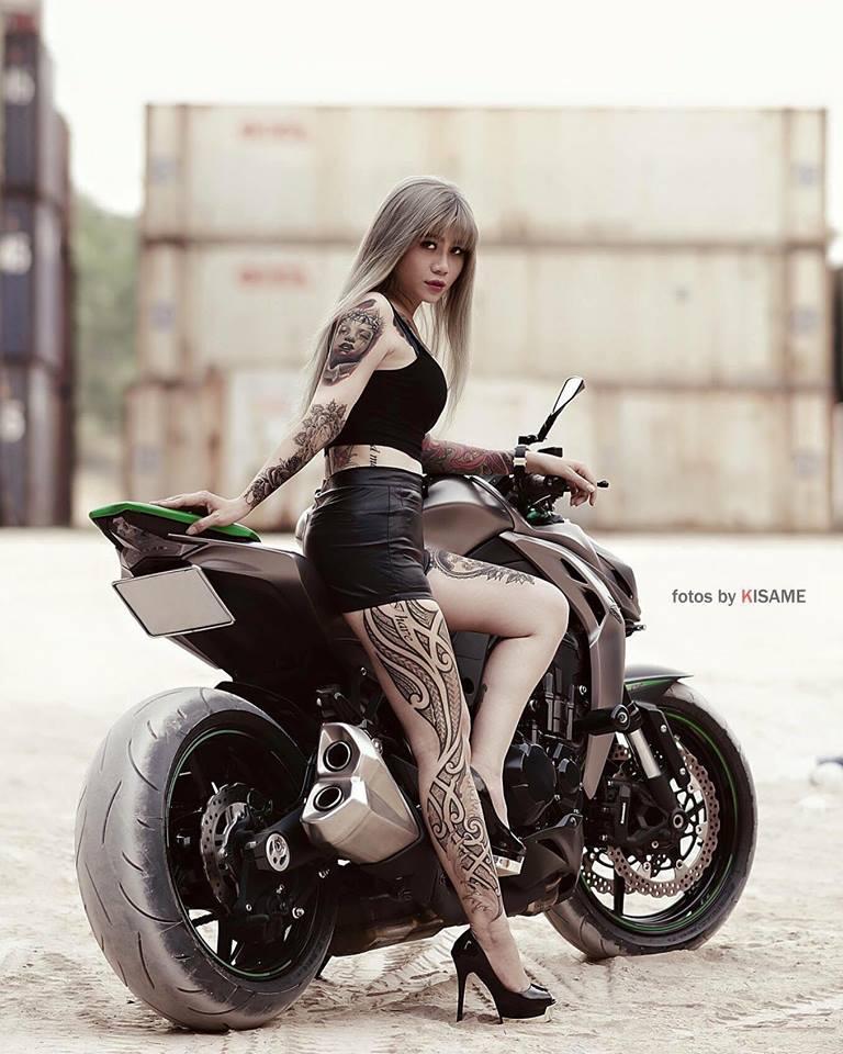 20160301105413_kawasaki-z1000-ham-ho-ben-canh-hot-girl-xam-tro-9125-1456799958-56d500d6e2698