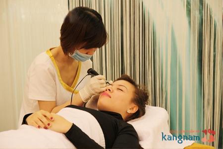 479902540_xoa-hinh-xam-tai-kangnam-co-tot-khong09