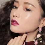 Cách khắc phục màu xăm bị môi hỏng tối ưu nhất?