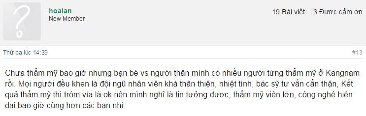 dich-vu-xoa-hinh-xam-o-dau-tot-nhat8