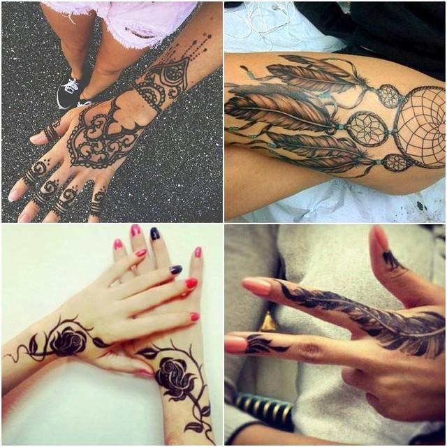 hinh-xam-henna-dep-5