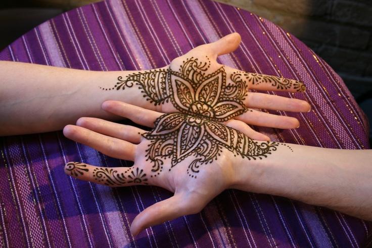 hinh-xam-henna-dep-8