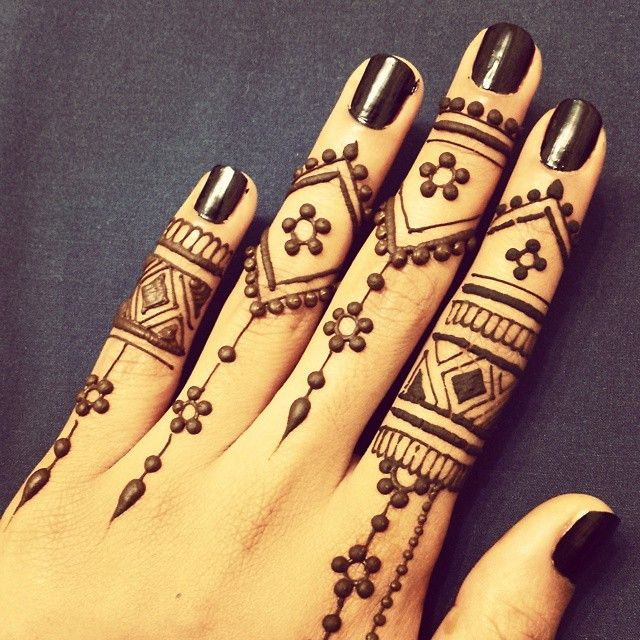hinh-xam-henna-dep-9