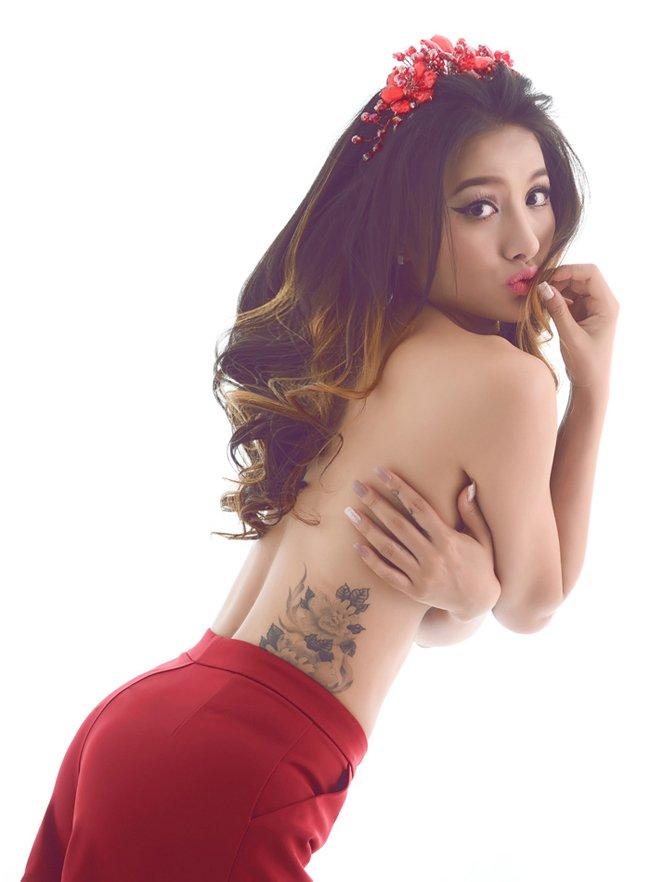 vi-tri-xam-sexy-tren-eo