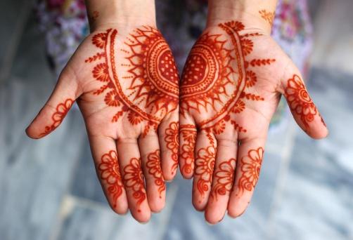 xam-henna-1