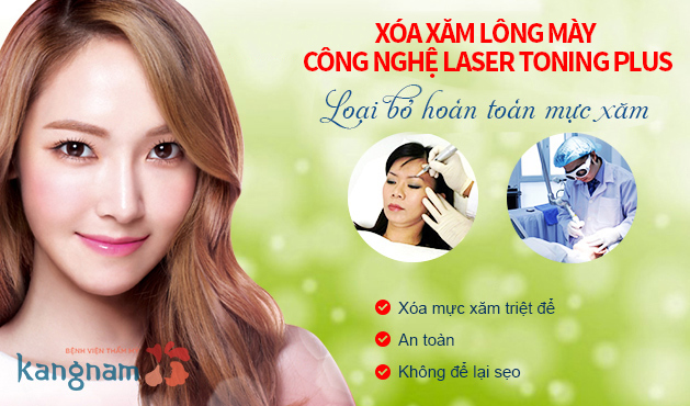 xoa xam long may bang laser ơ tp.hcm