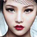 Xóa xăm mí mắt có phục hồi được lông mi không?
