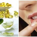 4 Cách xóa xăm môi an toàn, hiệu quả, không gây đau rát