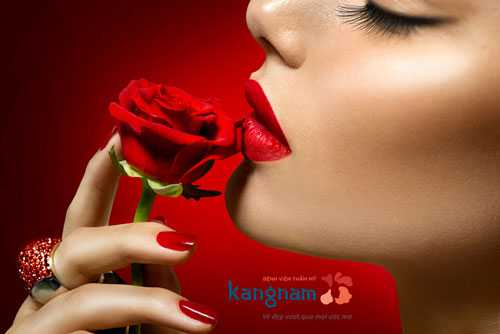 xóa xăm môi ở Hồ Chí Minh